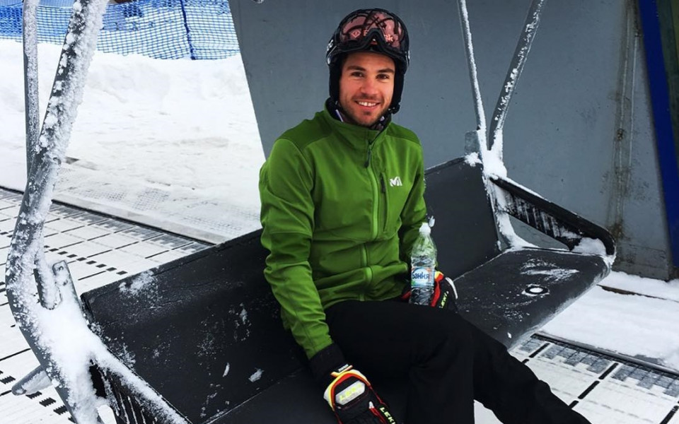 Българите не успяха да преодолеят квалификациите на СК по сноуборд в Банско