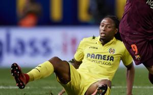 Футболист на Виляреал се забърка в голяма каша