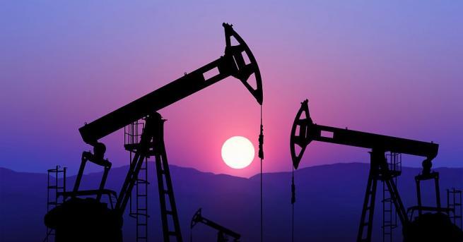 Световното производство на петрол ще бъде увеличено с един милион