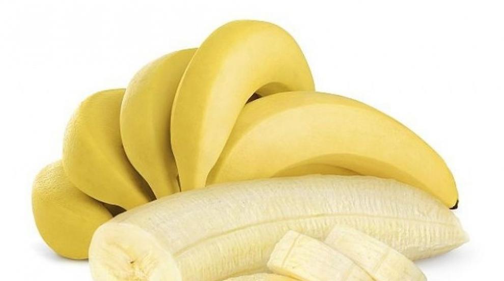 Защо бананите са толкова полезни? (ВИДЕО)