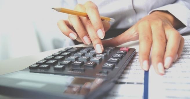 12000 души са подали предварително попълнените от НАП данъчни декларации