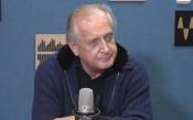 Русев: Роси получава 1/3 от това, което Мъри Стоилов пожела и приех