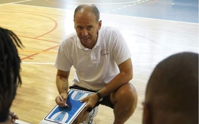 Перо Родич източник: БФБаскетбол