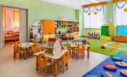 Нови правила за децата, неприети в детска градина