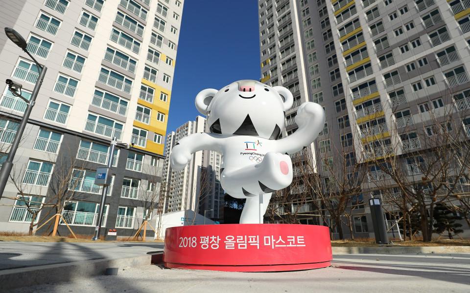 Четвърт милион лева за титла от Пьонгчанг за нашите олимпийци