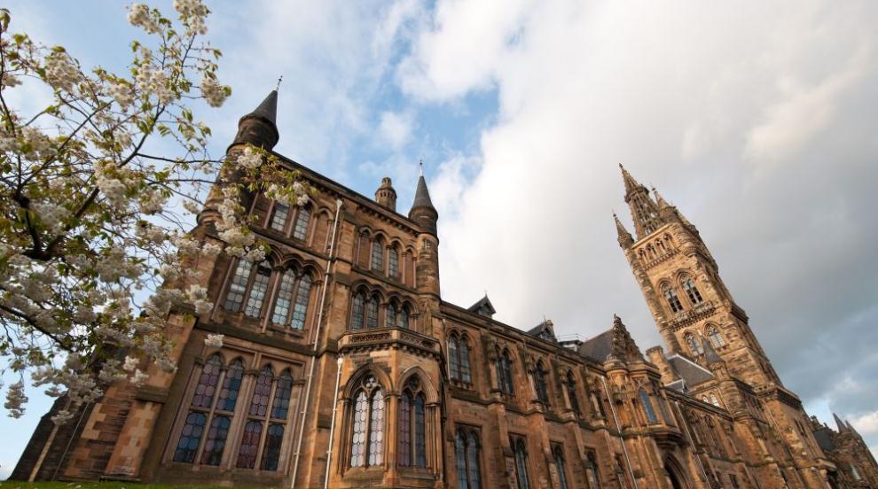 Образованието за студенти от ЕС в Шотландия остава безплатно поне до 2020 г.