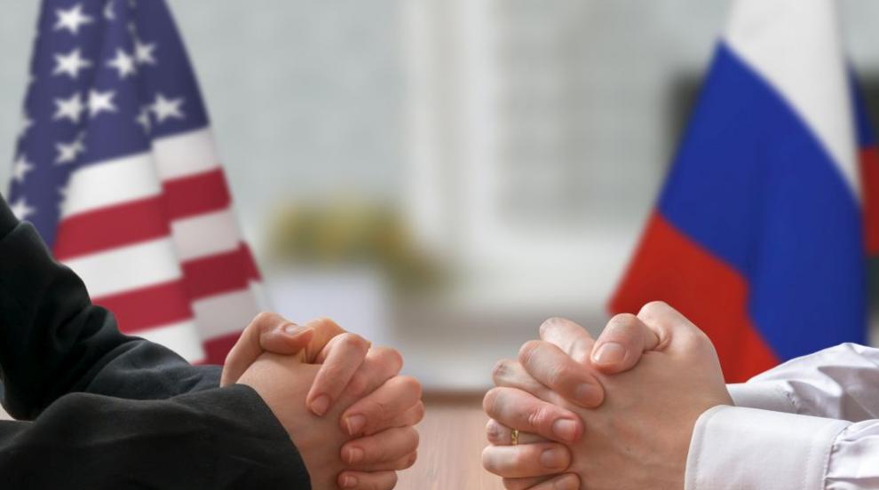 Ще се върне ли форматът Г-8 с участието на Русия?