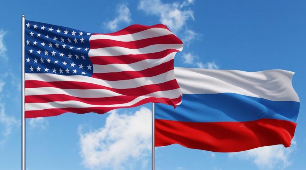 САЩ ще наложат икономически санкции на Русия заради аферата