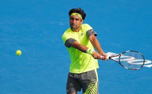 Финалист от Мелбърн и победил Федерер на Уимбълдън попаднаха в DIEMA XTRA Sofia Open