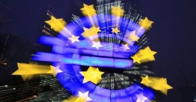 Кога България ще смени лева с еврото? До една година
