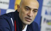 Любо Минчев потвърди за раздялата на Майк Ди Нуно