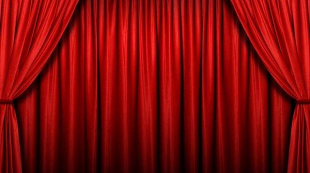 Какво очаква посетителите в Нощта на театрите?