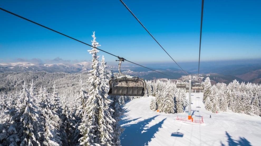 Дават 2,5 млн. лв. за реклама на зимните ни курорти