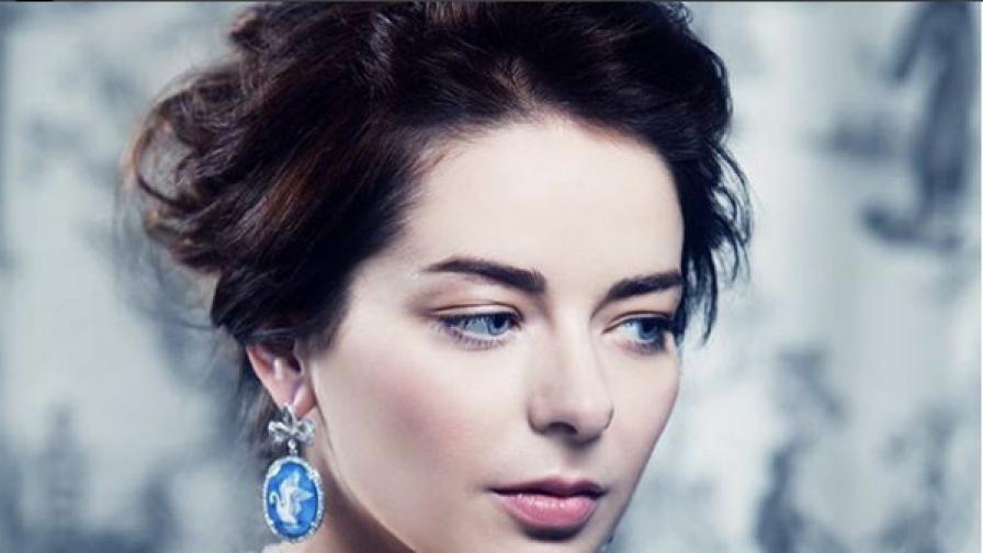 Най-популярните и красиви руски актриси
