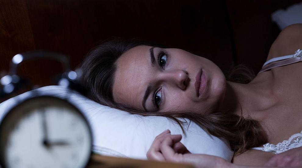 Будите се в един и същи час през нощта – ето какво означава това