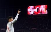 Срещу палача на Реал Севиля си подпечата финал