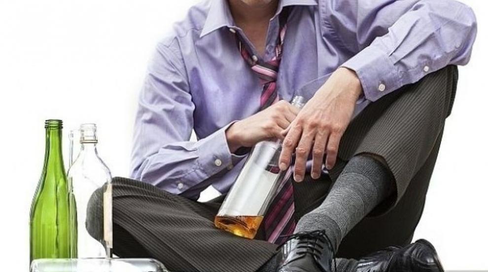 Руснаците вече пият по-малко алкохол