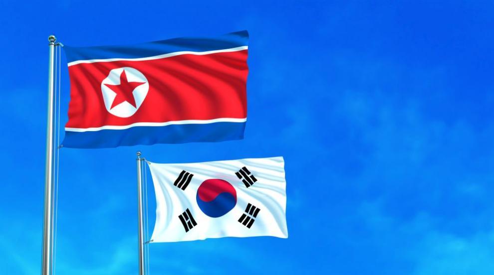 Южна Корея започва да подготовка на междукорейската среща на върха