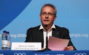 CAS каза окончателно НЕ на 47 руснаци за Олимпиадата
