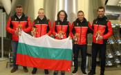 Кои българи се впускат в битка за медали в Пьонгчанг?