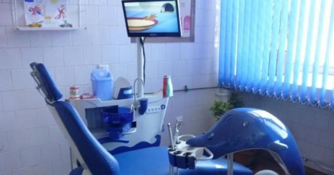 Двама зъболекари в Смолянско са засечени с пломби фантоми, заради