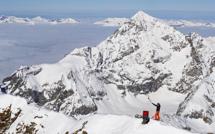 Нов тежък ден за организаторите на състезанията по алпийски ски в Пьонгчанг