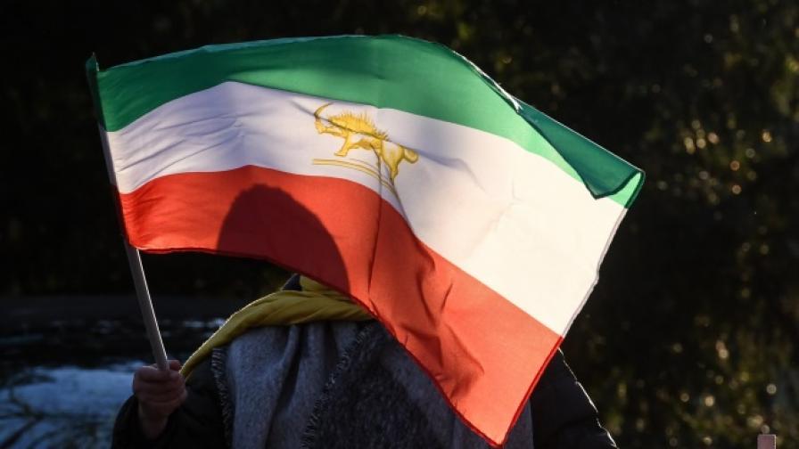 Какво се очаква от новите санкции на САЩ върху Иран