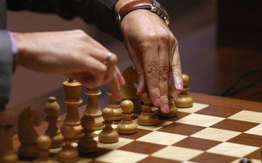Цзю Вънцзюн защити световната си титла по шахмат при жените