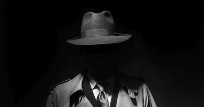 Австрийското военно контраразузнаване разкри с международна помощ случай на шпионаж.