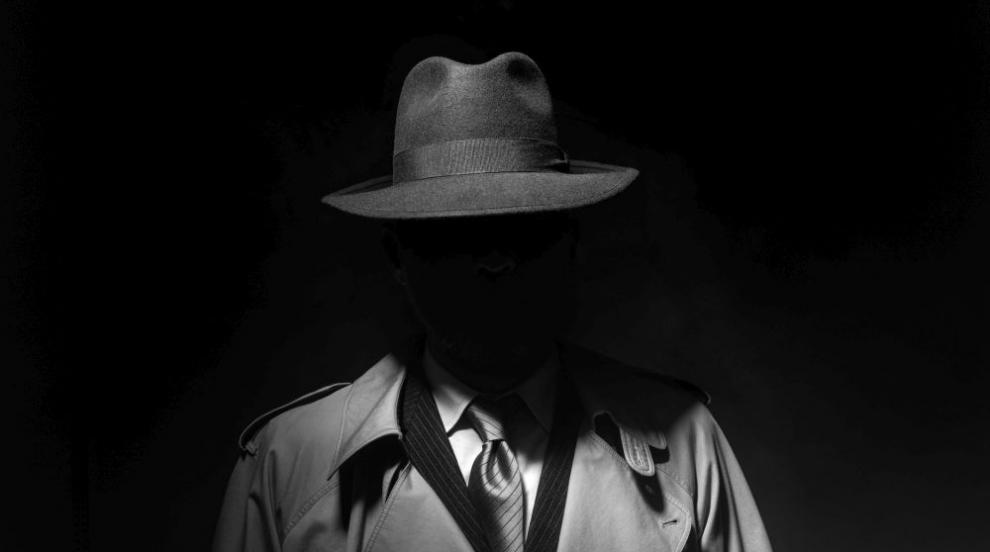 Австрия задържа бивш полковник, шпионирал за Русия