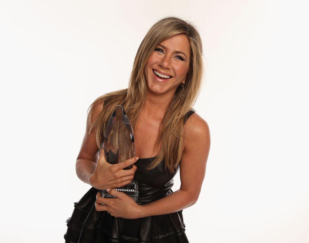 """Има шест номинации за престижната телевизионна награда """"Еми"""" през периода 2000–2009 г., като печели единствено тази през 2002 г."""