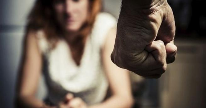 Полицията разследва сигнал за отвличане и нанасяне на побой на