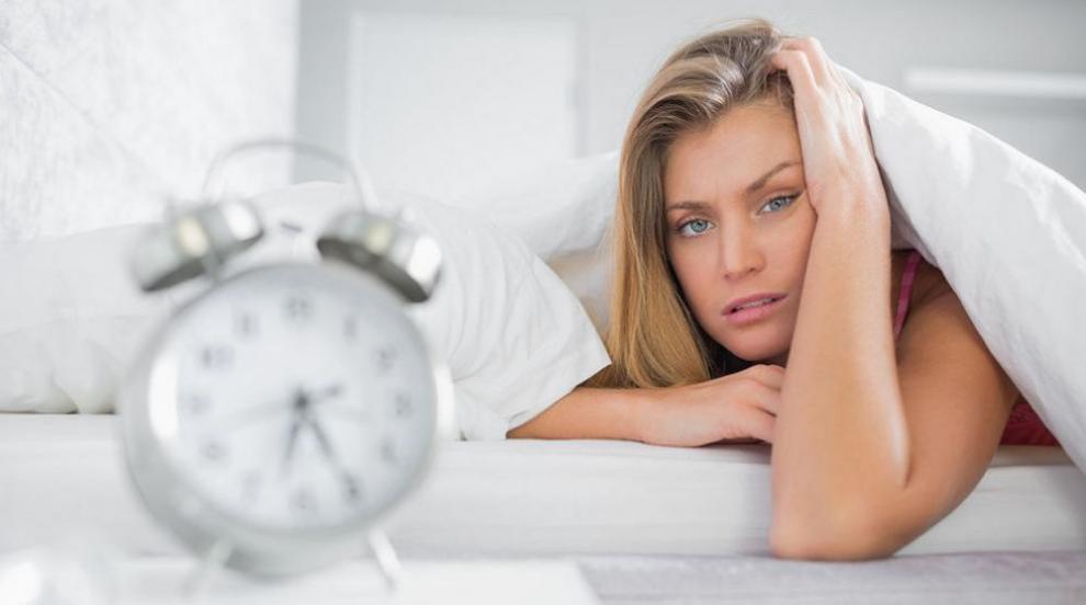 Как да се наспиваме, но без да спим дълго (ВИДЕО)