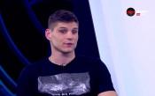 Симеон Александров: Ще гоним победа над ЦСКА, дано се справим