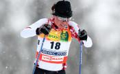 Антония Григорова извън Топ 60 в квалификациите в спринта класически стил