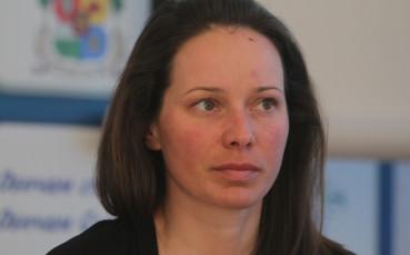 Антония Григорова с призово 4-о място на Royal Ultra Sky Marathon в Италия