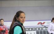 Анастасия Бризгалова<strong> източник: vk.com/id20375184</strong>