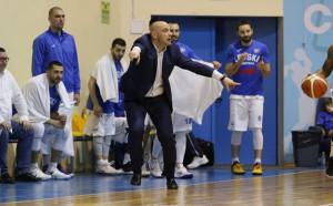 Левски Лукойл с уточнения за организацията за дербито с Балкан
