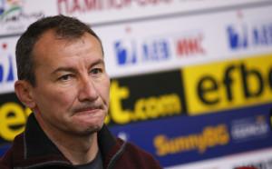 Белчев: Страшно разочаровани сме, но борбата продължава