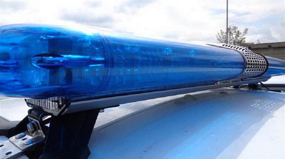 Намериха убита възрастна жена в Лом