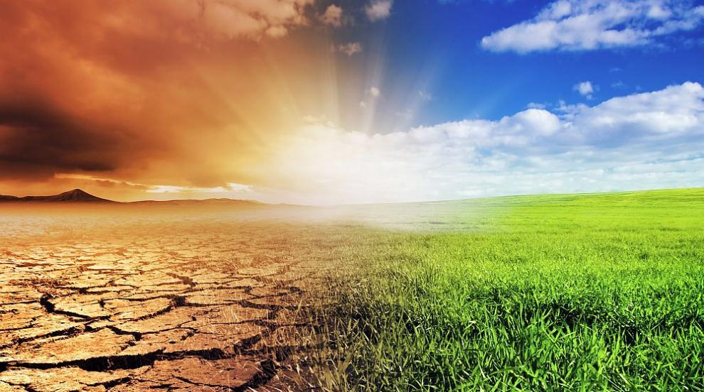 Промени в настроението на климата объркват учените