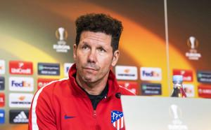 Симеоне доволен от дюшекчиите и обрата срещу ФК Копенхаген