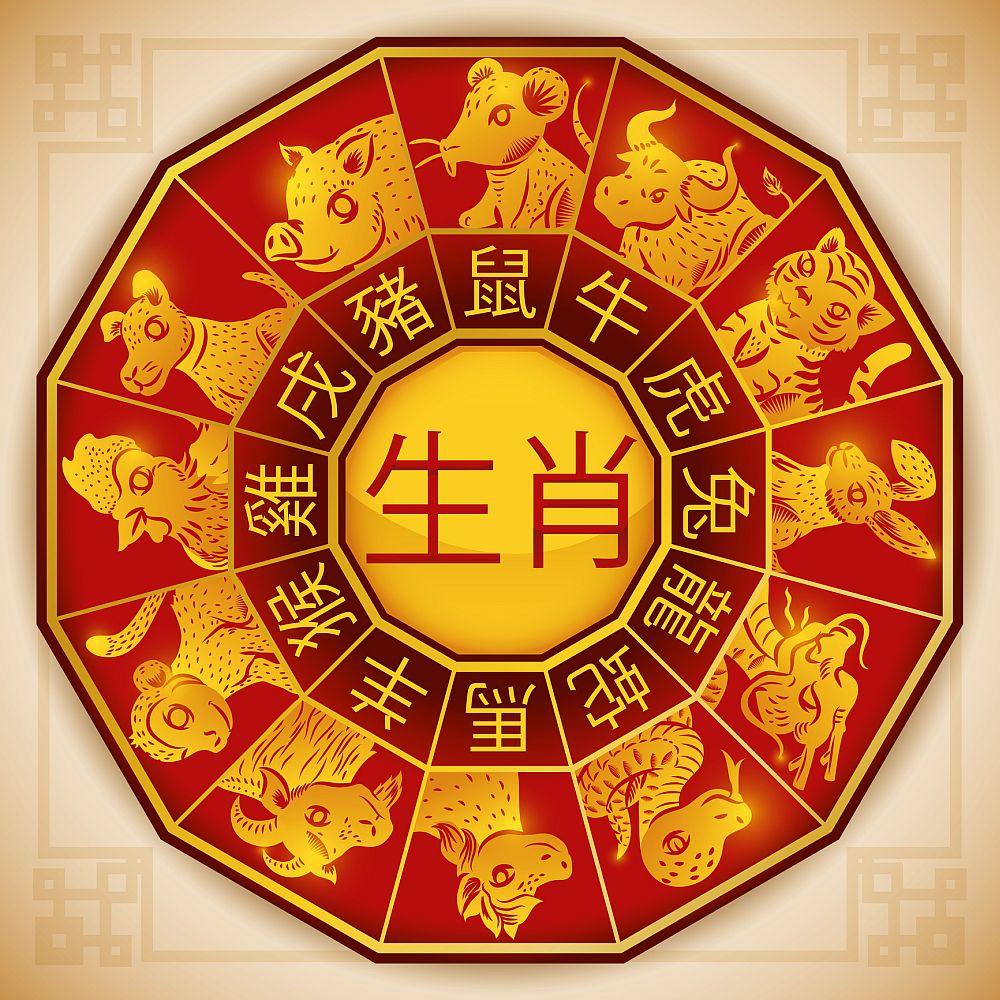 На 16 февруари 2018 г. - 23-ия ден от китайския лунен календар започва Годината на Кучето, която ще приключи на 4 февруари 2019 г., предаде ДПА. Китайските зодиакални знаци се определят от лунната година, в която сте родени. Китайците вярват, че животното, в чиято година хората са родени, има дълбоко влияние върху личността и съдбата. Вижте кой зодиакален знак сте от китайския хороскоп според годината ви на раждане и какви черти на вашето животно носите.