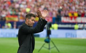 Атлетико Мадрид чака дълго, но измъкна своето срещу Билбао