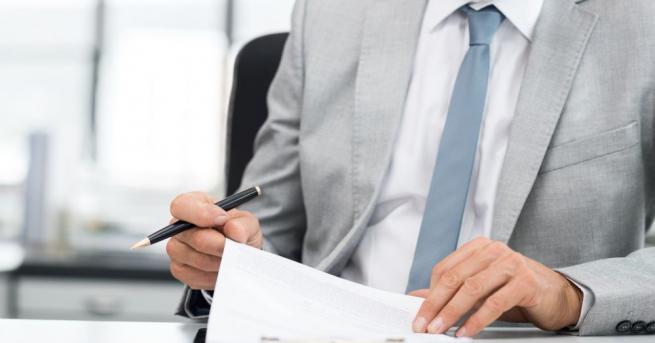 MTG подписа споразумение за продажбата на своя дял от 95%