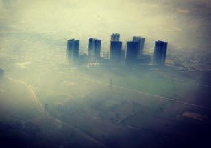 Домашните препарати силно замърсяват въздуха