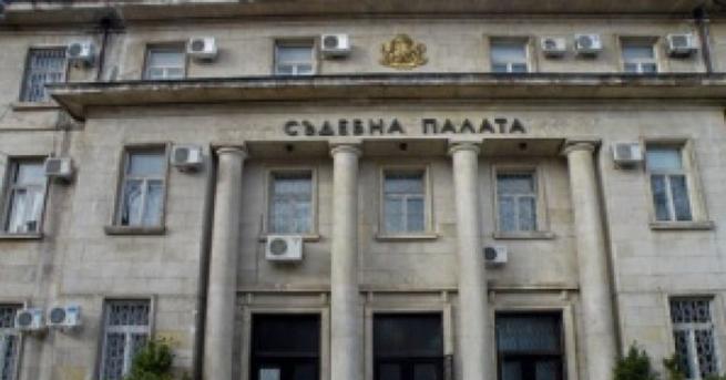 Покуратурата във Враца обвини трима лекари за длъжностно присвояване на