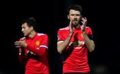 Карик: Мястото на Юнайтед е в елиминациите на ШЛ