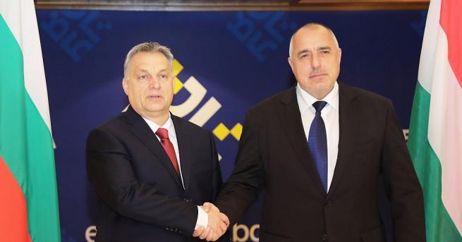 Българското председателство на Съвета на ЕС върви добре - тук