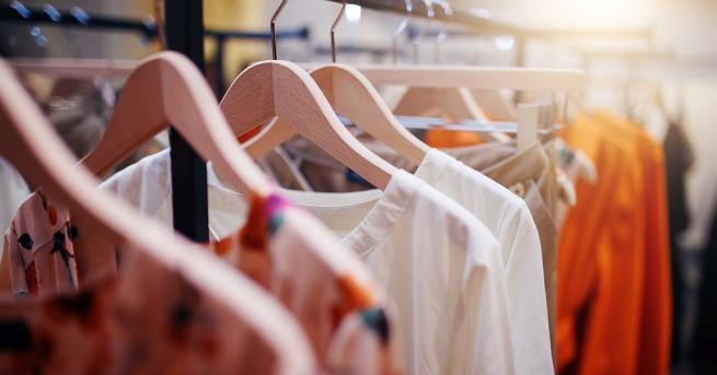 Откъде идват дрехите втора ръка до пазара у нас и